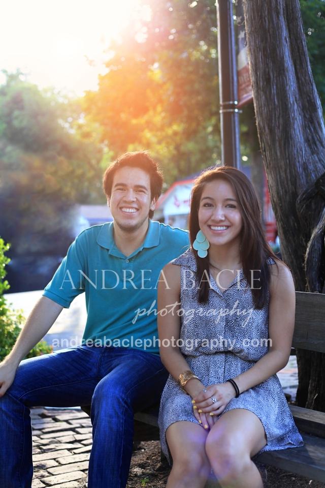 the woodlands family lifestyle photographer