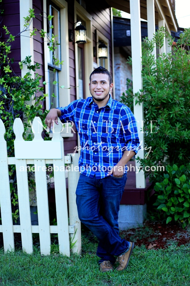the woodlands lifestyle photographer