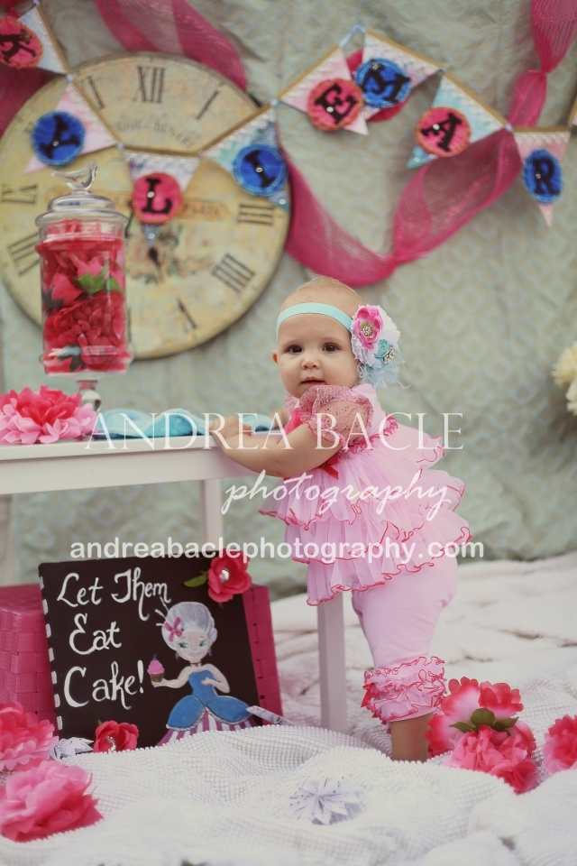 lifestyle family photographer the woodlands tx