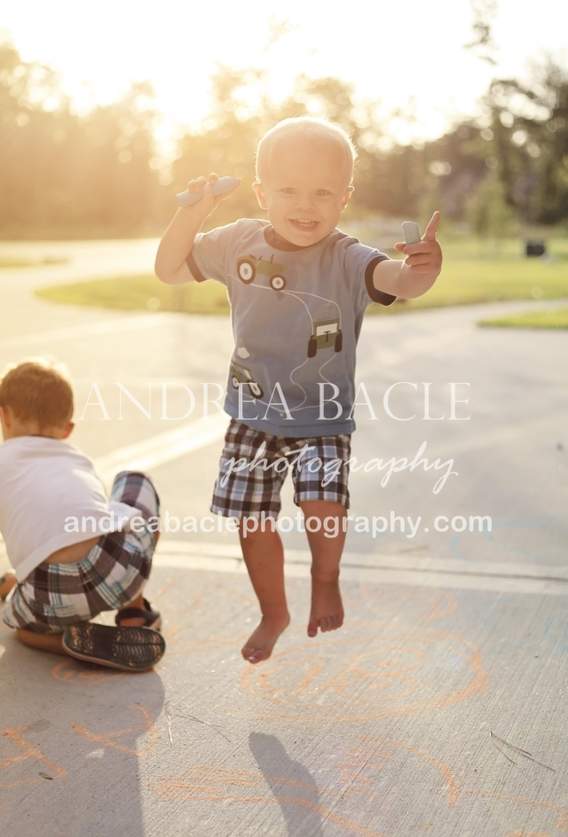 the woodlands bender's landing family lifestyle photographer