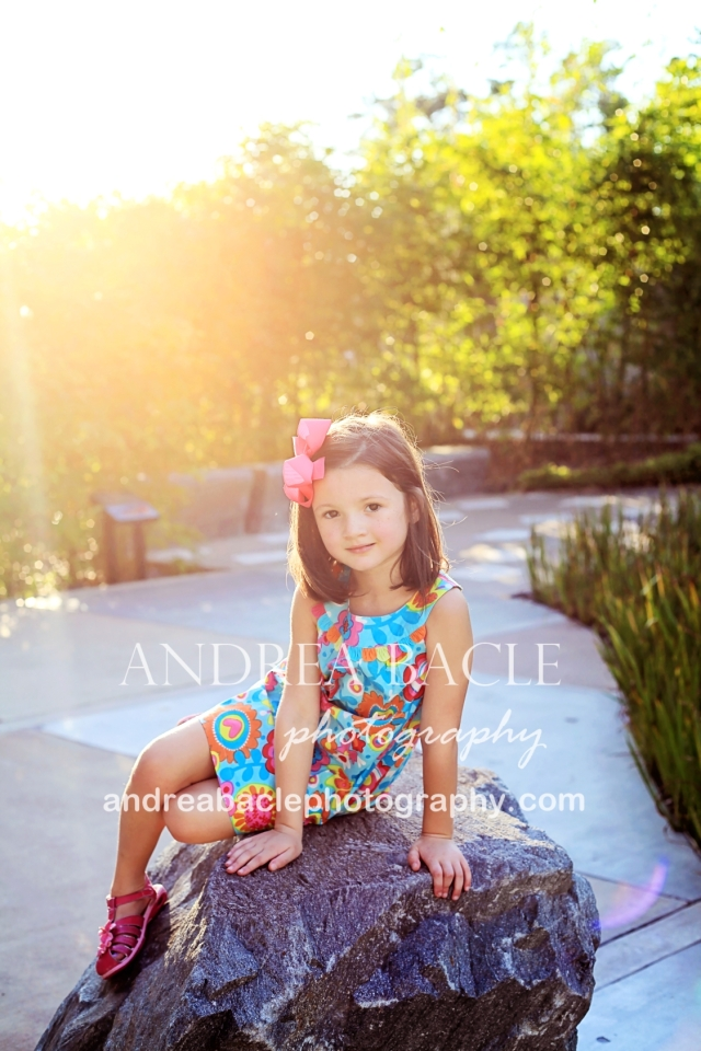 the woodlands waterway lifestyle family photographer