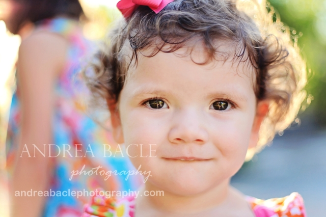 the woodlands waterway lifestyle photographer