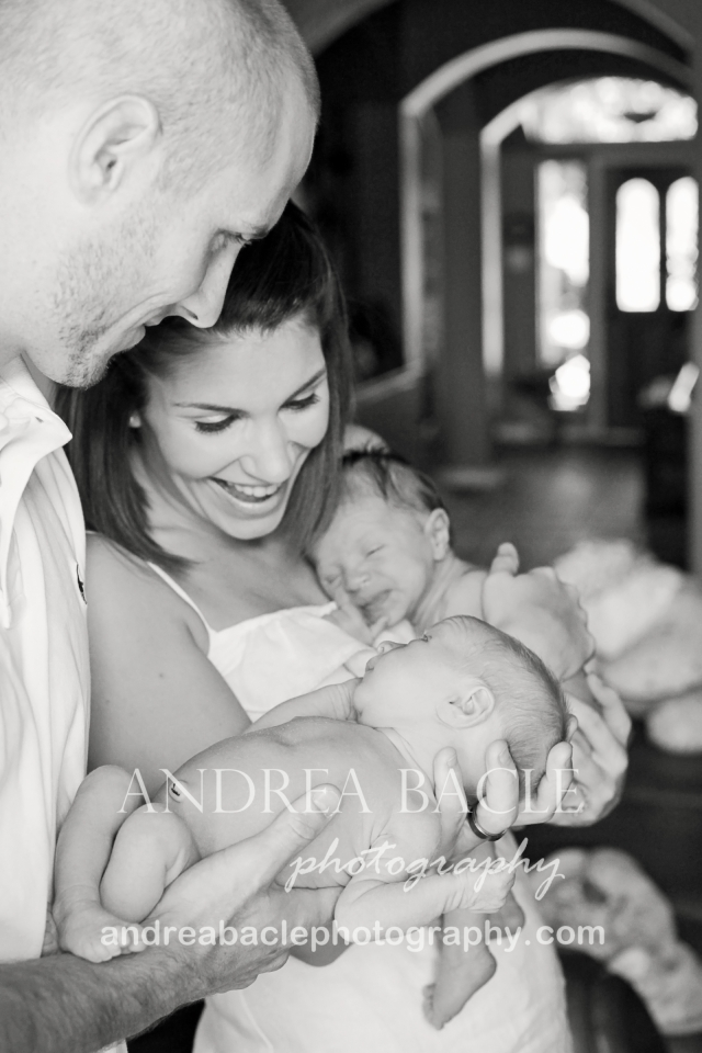 the woodlands tx tomball family lifestyle photographer