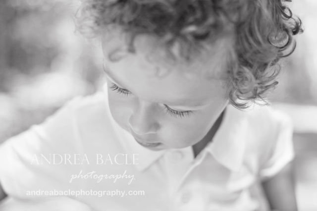 the woodlands tx family and lifestyle photographer