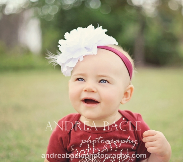 the woodlands lifestyle family photographer
