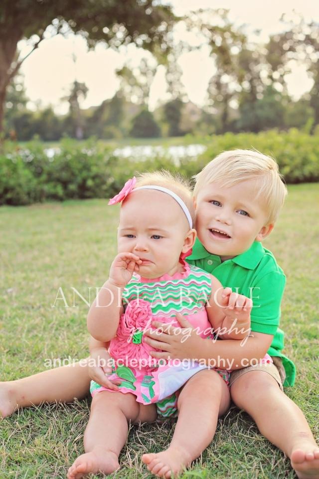 the woodlands lifestyle family photographer