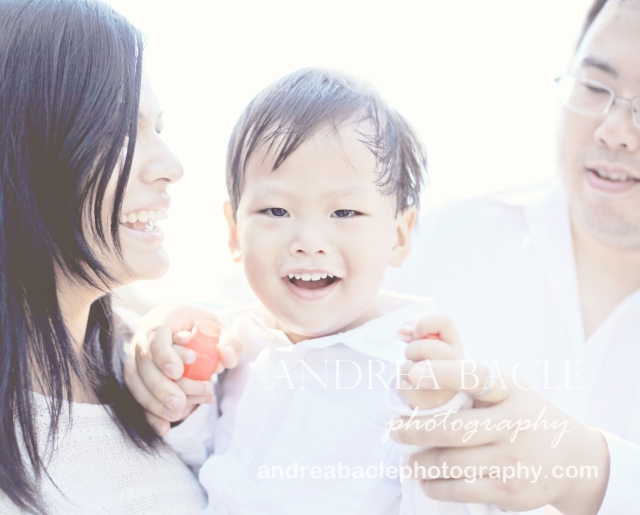 the woodlands tx family lifestyle photographer