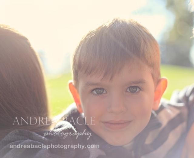 the woodlands spring conroe tx family photographer