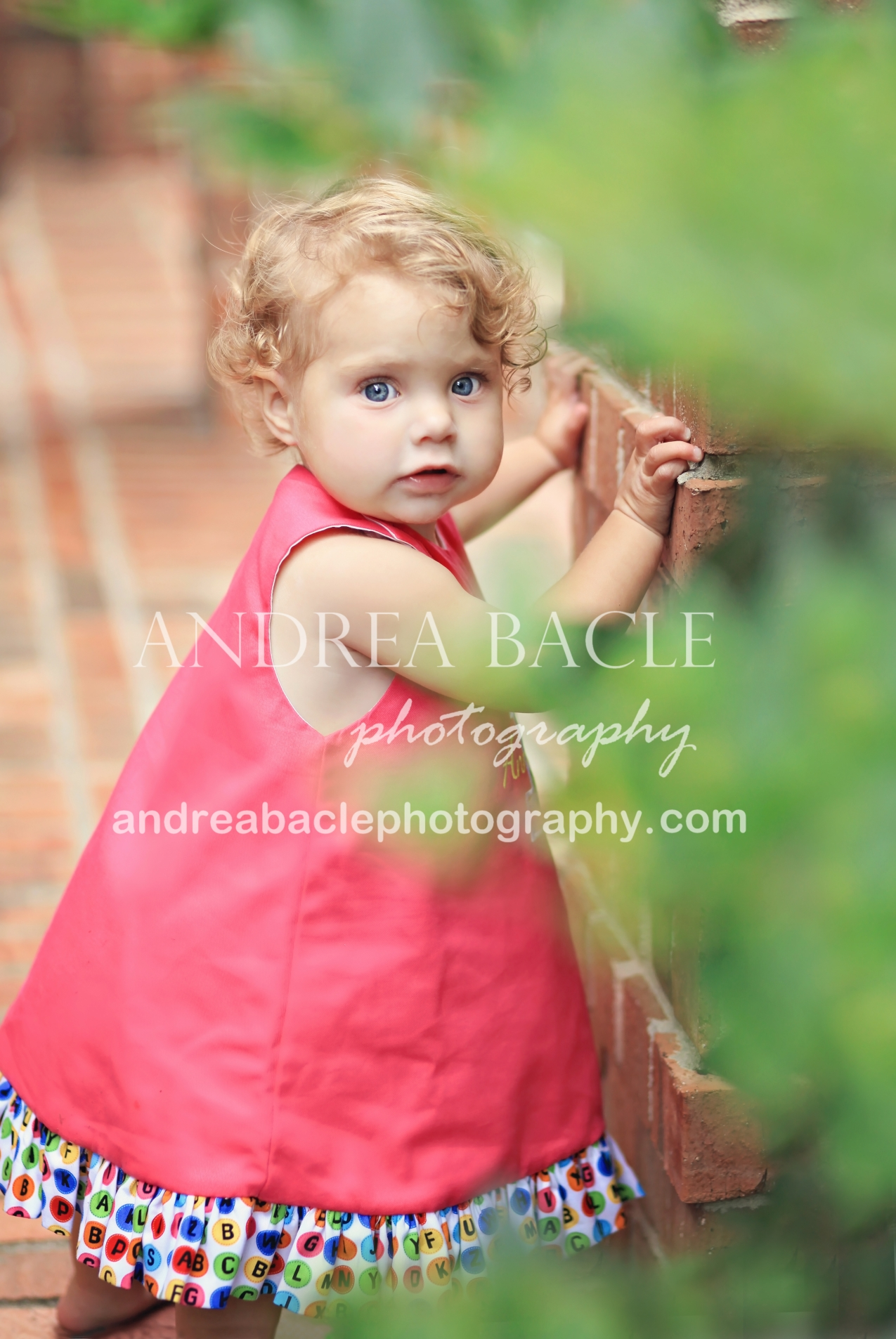 sweet baby girl is one year old! {the woodlands, tx, lifestyle