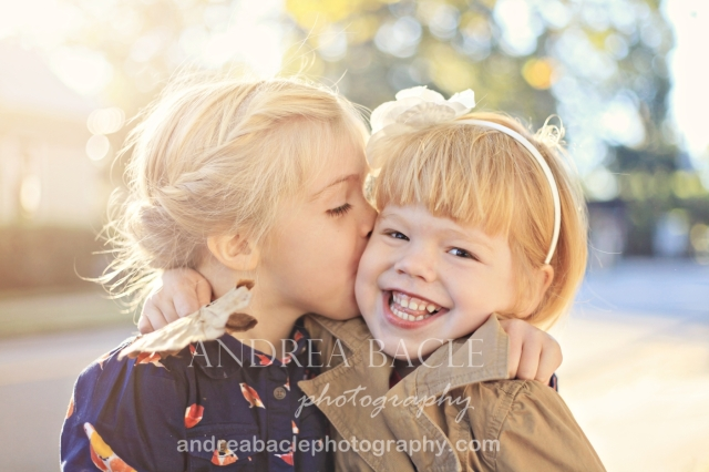 the woodlands spring tx family photographer