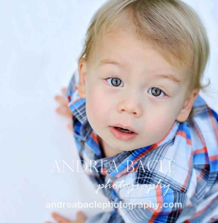 Cute Mixed Babies With Hazel Eyes baby 2