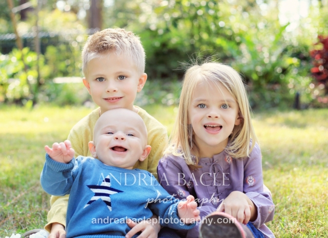 spring tx lifestyle family photographer