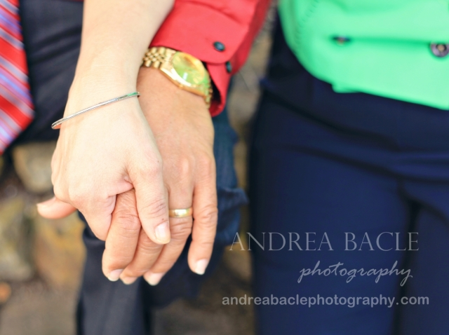 the woodlands tx lifestyle and family photographer