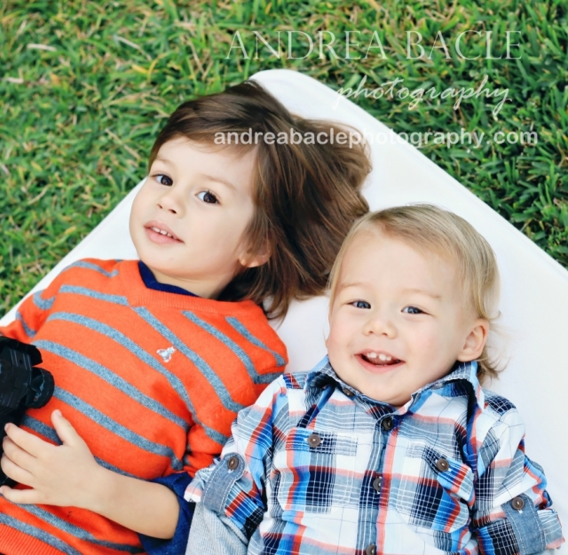the woodlands tx family and child photographer