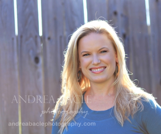 spring tx lifestyle photographer headshots