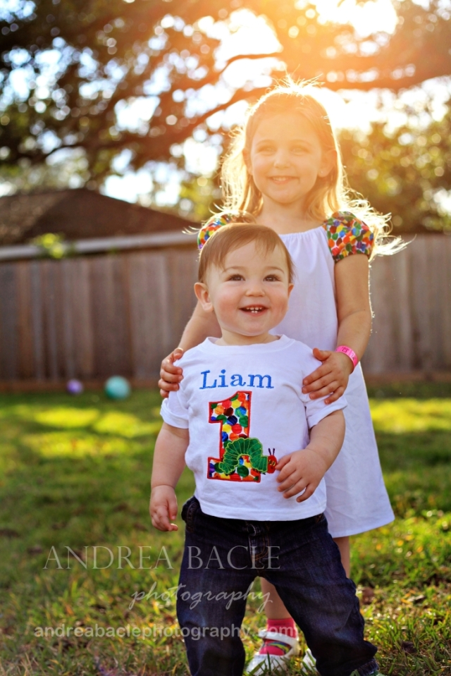 the best woodlands tx family photographer