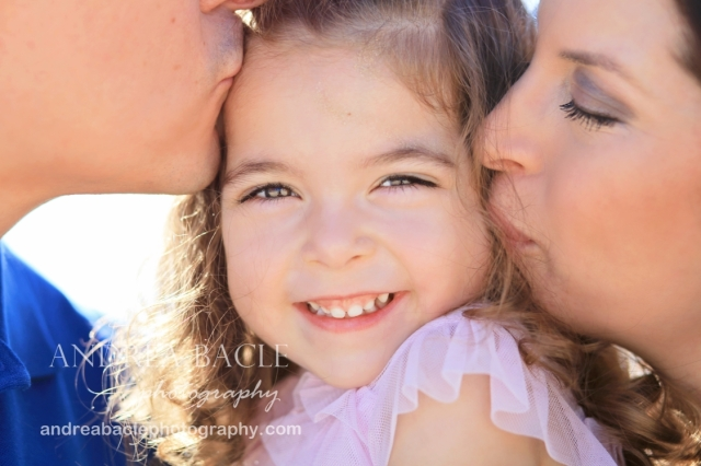 best family photographer in the woodlands tx