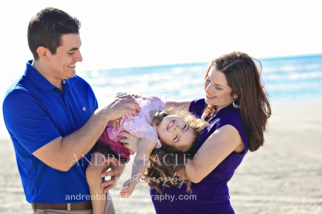 the best family photographer in the woodlands tx