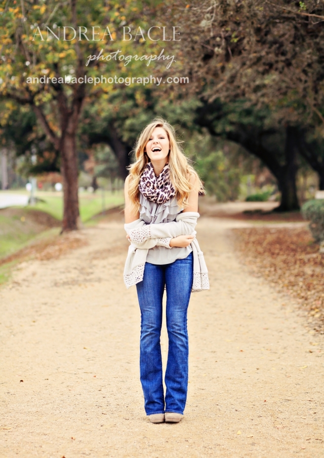 the best lifestyle photographer the woodlands tx