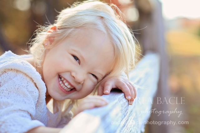 the best family photographer the woodlands tx