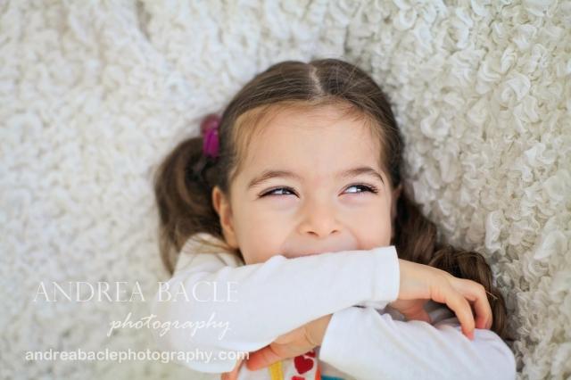the best newborn family photographer houston the woodlands tx
