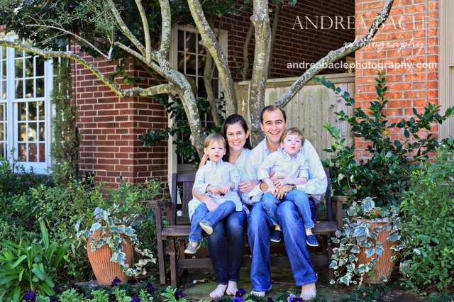 the woodlands tx lifestyle photographer andrea bacle