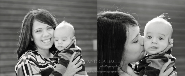 top family photographer the woodlands tx
