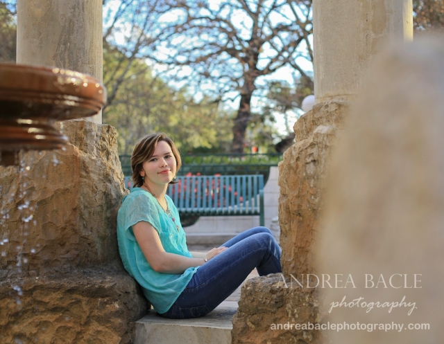 the woodlands spring tx lifestyle photographer