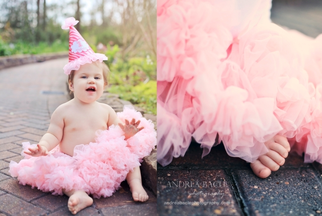 happy baby photographer the woodlands tx