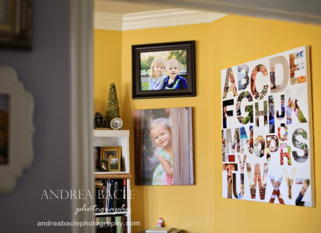 the woodlands tx lifestyle photographer