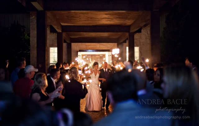 the woodlands tx wedding photographer