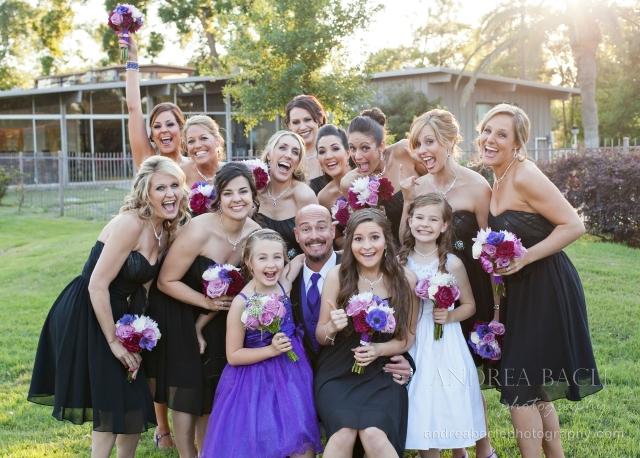 the woodlands tx wedding photographe