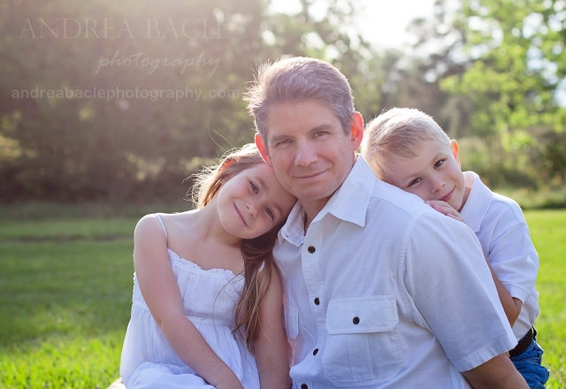 the woodlands tx family photographer