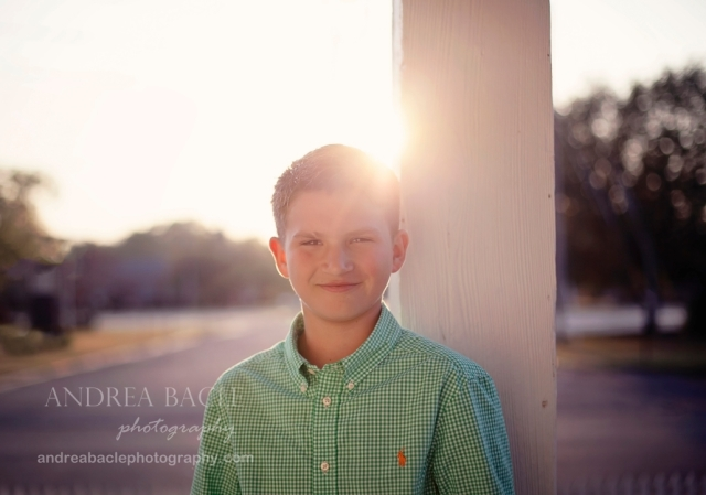 the woodlands family lifestyle photographer
