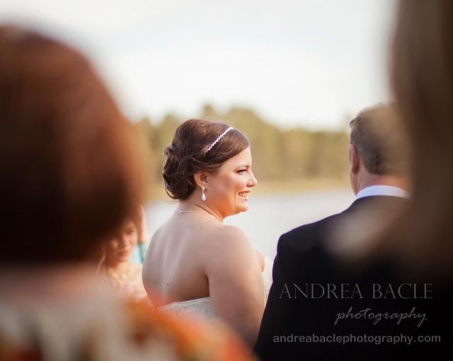 the woodlands tx family wedding photographer