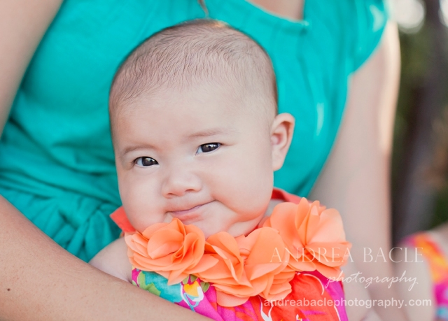 the woodlands tx family photography