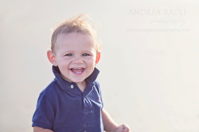 galveston tx family photographer