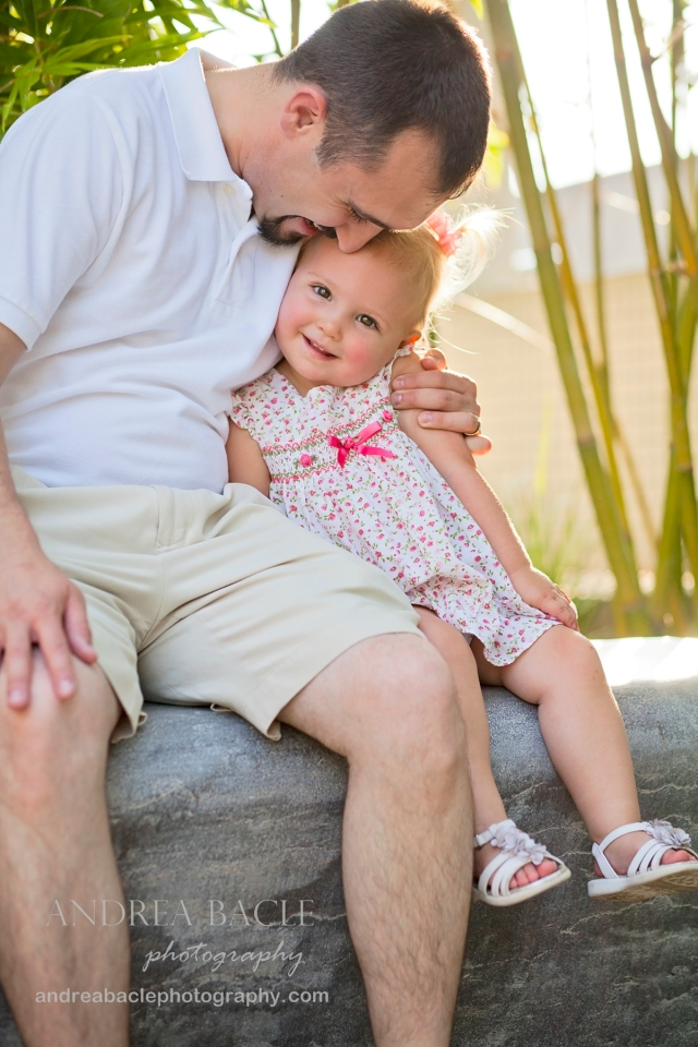 spring the woodlands tx lifestyle photographer