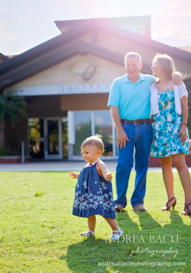 the woodlands market street family photographer