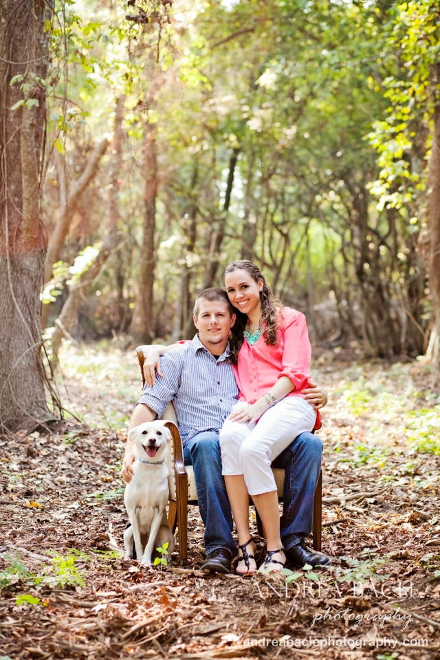 the woodlands tx wedding and engagement photographer