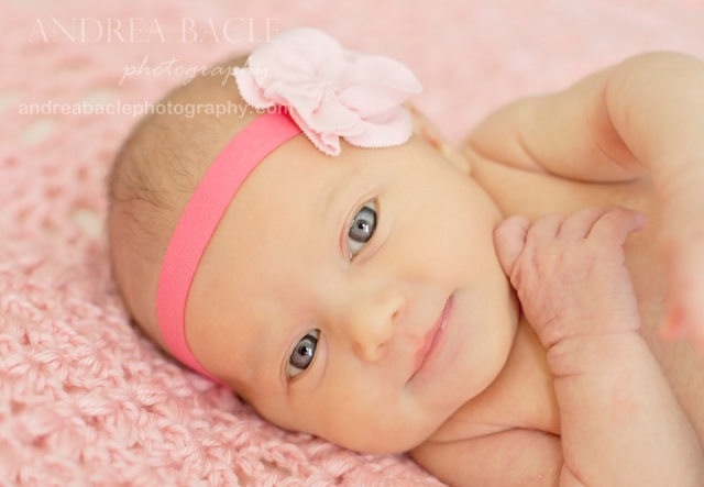 the woodlands tx newborn photographer