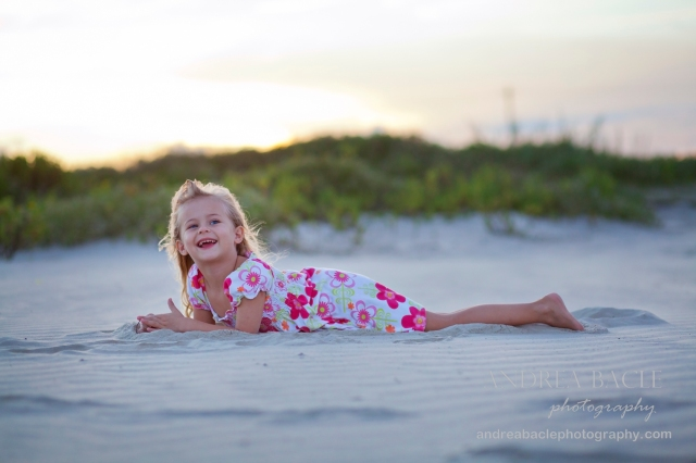 the woodlands tx galveston photographer