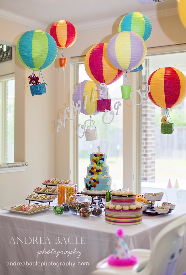 Birthday Party Invitations Party Invitations Ideas