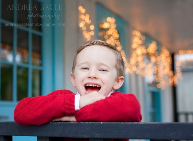 the woodlands/spring tx family photographer