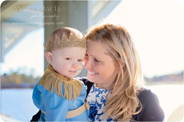 the woodlands tx lifestyle event photographer