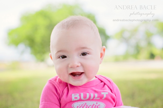 the woodlands tx family photographe preemie prints