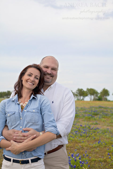 the woodlands tx willis montgomery family photographer