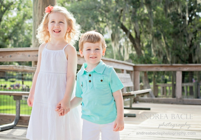 the woodlands tx child and family photographer