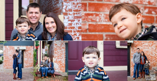 the woodlands tx lifestyle family photographer