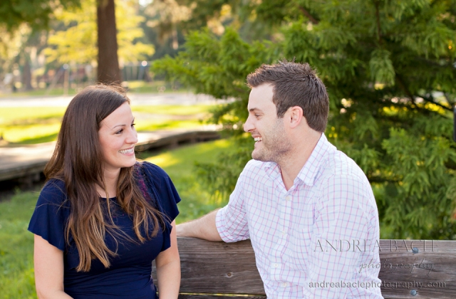 the woodlands tx maternity photographer